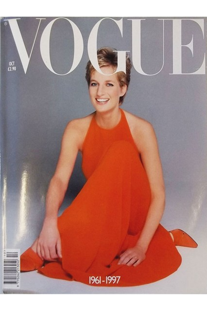 princess diana in pictures looking good lady princess diana in pictures looking